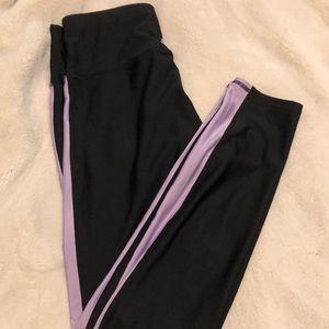 Skechers leggings